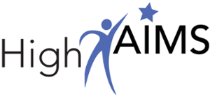 High aims logo-1-1