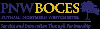 PNW boces logo-1