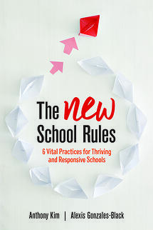 Kim_The_NEW_School_Rules_(1)