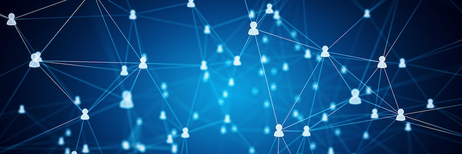 The Power of Networked Learning