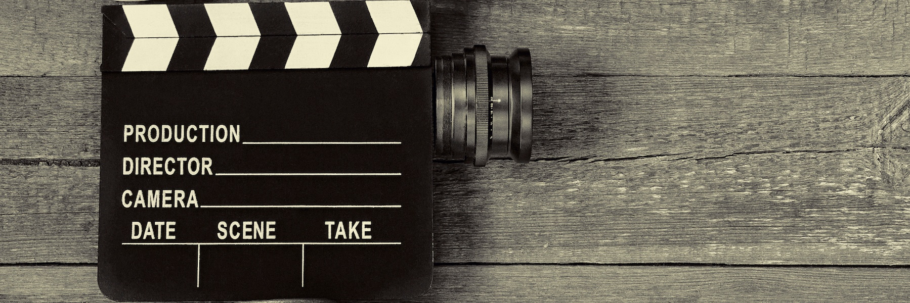 Why District Teams Should Be More Like Movie Producers